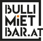 Bulli-Mietbar